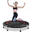 Deals List: Firste 40-in Portable Fitness Trampolines