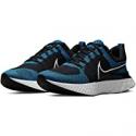 Deals List: Adidas Mens Supernova + Running Shoes
