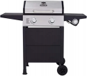 Deals List: Grills and Accessories On Sale from $15.98