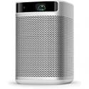 Deals List: XGIMI Smart Mini Portable Projector w/Wi-Fi Bluetooth Android