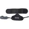 Deals List: Movo Photo HSG-7 Deluxe Neoprene Dual Wrist and Grip Strap