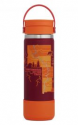 Deals List: Hydro Flask Scenic Trails Limited Edition 20 oz Wide Mout