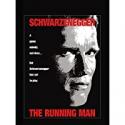 Deals List: The Running Man 4K UHD Digital