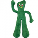 Deals List: Multipet Gumby Squeaky Plush Dog Toy