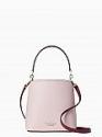 Deals List: Kate Spade - Darcy Small Bucket Bag