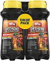 Deals List: Ortho Orthene Fire Ant Killer1 (Twin Pack)