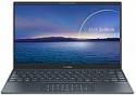 """Deals List: ASUS ZenBook 13 Ultra-Slim 13.3"""" OLED FHD NanoEdge Bezel Laptop (i7-1165G7 8GB 512GB), UX325EA-ES71"""