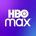 Deals List: @HBO Max