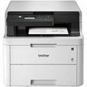 Deals List: Brother HL-L3290CDW Compact Wireless Digital Color Printer