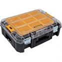 Deals List: 30 Pack CRAFTSMAN Phillips Screwdriver Bit Set CMAF121PH230