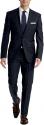 Deals List: Lauren Ralph Lauren Men's UltraFlex Classic-Fit Linen Sport Coats