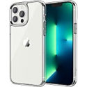 Deals List: Jetech Case Compatible with iPhone 13 Pro Max 6.7-Inch