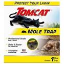 Deals List: Tomcat 0363210 Mole Trap Innovative and Effective Design