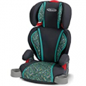 Deals List: Graco TurboBooster Highback Booster Seat