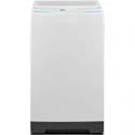Deals List: COMFEE 1.6 Cu.ft Portable Washing Machine CLV16N2AWW