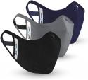 Deals List:  3-Pack of Safe+Mate x Case-Mate Face Masks w/ Filters