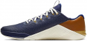 Deals List:  Nike Metcon 6 Premium Unisex Training Shoes