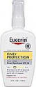 Deals List: 4-oz Eucerin Daily Protection Face Lotion (SPF 30)