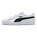 Deals List: PUMA Men's and Women's Smash v2 Sneakers