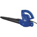 Deals List: Sun Joe SBJ597E 6-Amp 155 MPH Electric Leaf Blower