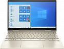 """Deals List: HP ENVY 2-in-1 13"""" FHD Touch-Screen Laptop (i5-1135G7 8GB 266GB), 13-bd0063dx"""