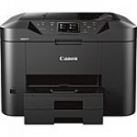 Deals List:  Canon Office and Business MB2720 Wireless All-in-one Printer
