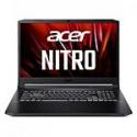 "Deals List: Acer Nitro 5 AN517-41-R3NX 17.3"" FHD 360Hz Gaming Laptop (Ryzen 7 5800H 16GB 1TB SSD RTX 3080)"