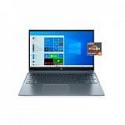 "Deals List: HP Pavilion 15.6"" 15-eh1052wm FHD Laptop (Ryzen 5 5500U 8GB 512GB)"