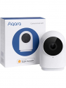 Deals List: Up to 29% off on Aqara Direct Hubs - Controllers and Bullet Cameras