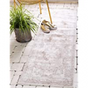 Deals List: Unique Loom Sofia Collection Traditional Vintage Runner Rug 2Ftx9Ft