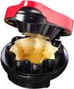 Deals List: Taco Tuesday TTTB1RD Baked Tortilla Bowl Maker