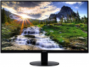 Deals List: Acer EH273 27-inch Full HD LCD Monitor