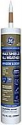 Deals List: 10.1-oz GE Sealants & Adhesives Window & Door Max Shield All Weather Caulking (Light Brown)