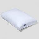 Deals List: Casper Sleep Pillow for Sleeping, King