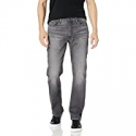 Deals List: Levi's Men's 514 Straight Fit Stretch Jean