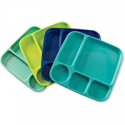 Deals List: Nordic Ware Meal Trays Set of 4