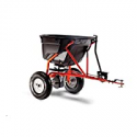 Deals List: Agri-Fab 45-0463 130-Pound Tow Behind Broadcast Spreader