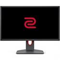 "Deals List: LG 34WN80C-B 34"" 21:9 Curved UltraWide WQHD IPS Monitor"