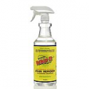 Deals List: Whip-it 32oz Professional Strength Plant Based Stain Remover