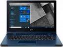 """Deals List: Acer Enduro Urban N3 EUN314-51W-789F 14"""" FHD IPS 450nit Rugged Laptop ((i7-1165G7, 16GB, 1TB SSD, Wi-Fi 6, MIL-STD 81OH, Backlit KB, TPM 2.0)"""