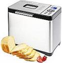 Deals List: Secura Bread Maker Machine