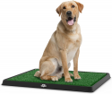 Deals List: Artificial Grass Puppy Pad Collection - for Dogs and Small Pets