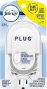 Deals List: Febreze Odor-Eliminating Fade Defy PLUG Air Freshener Warmer