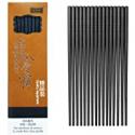 Deals List: JSDOIN 10-Pairs Fiberglass Chopsticks