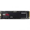 Deals List: WD - Easystore 4TB External USB 3.0 Portable Hard Drive - Black, WDBAJP0040BBK-WESN