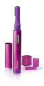 Deals List: Philips Beauty PrecisionPerfect compact Trimmer for Women
