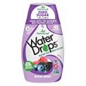 Deals List: SweetLeaf WaterDrops Mixed Berry 1.62Oz