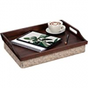 Deals List: Rossie Home Lap Tray with Detachable Pillow