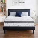 Deals List: Serta Perfect Sleeper Pinecrest Plush Pillowtop Full Mattress