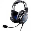 Deals List: AudioTechnica ATH-G1 Premium Gaming Headset